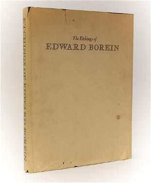 John Galvin Warren R. Howell, Harold G. Davidson