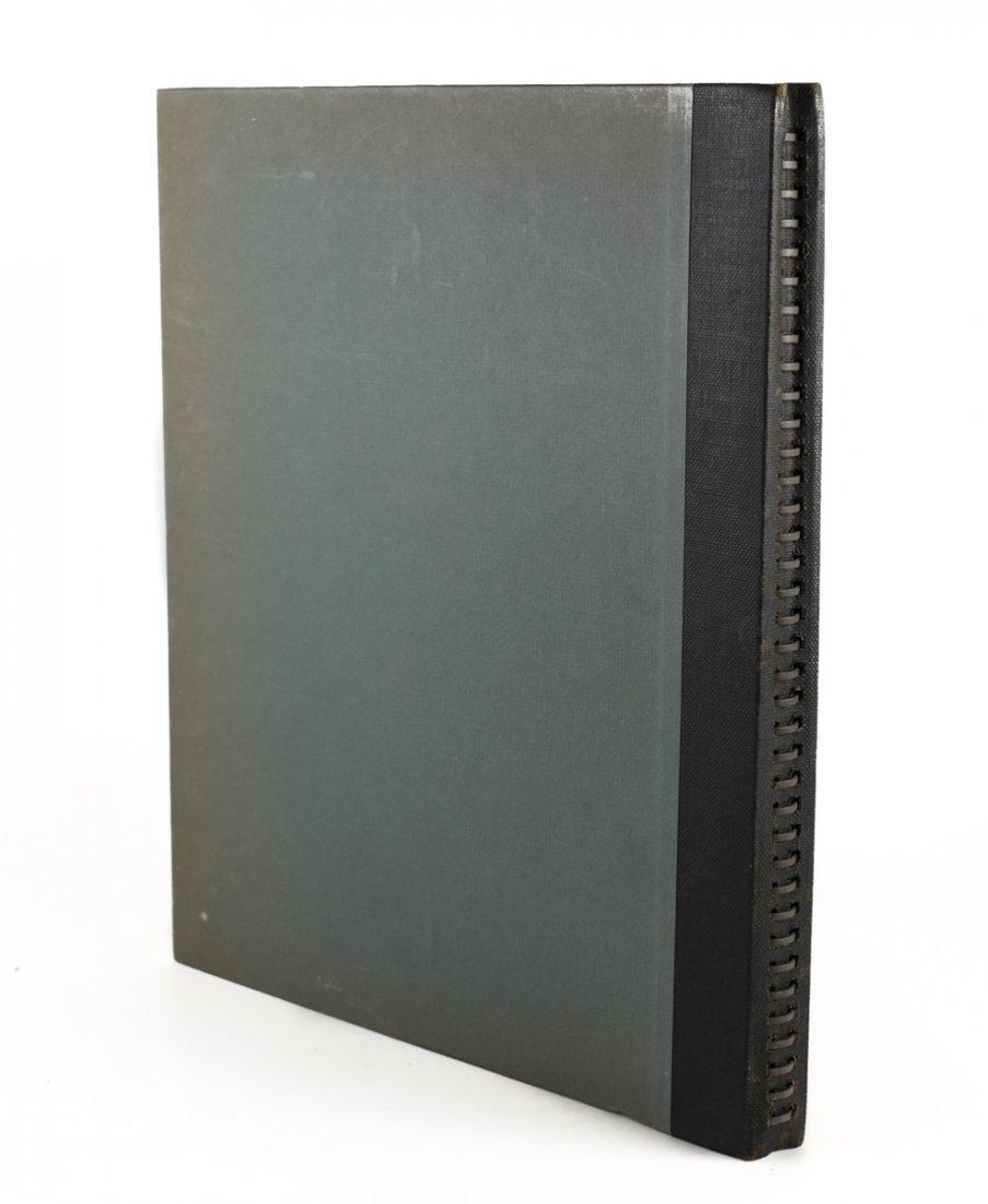 Craven, Thomas A Treasury of American Prints 1939 - 2