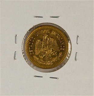 Bid in BK Auctions - Signature Coin & Currency Event on Aug 10, 2019