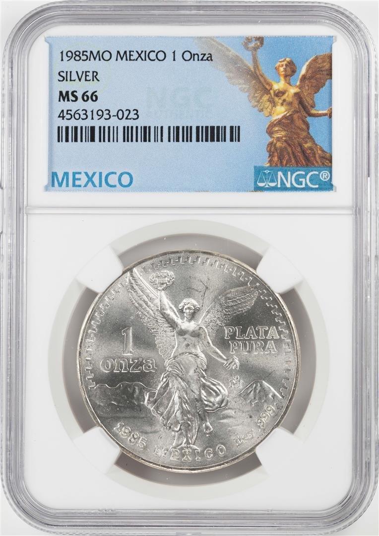 $1000  $500  $100  PESOS  LOT  MEXICAN COINS  LOOK