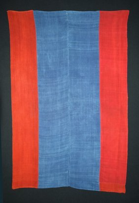 Konya Textile
