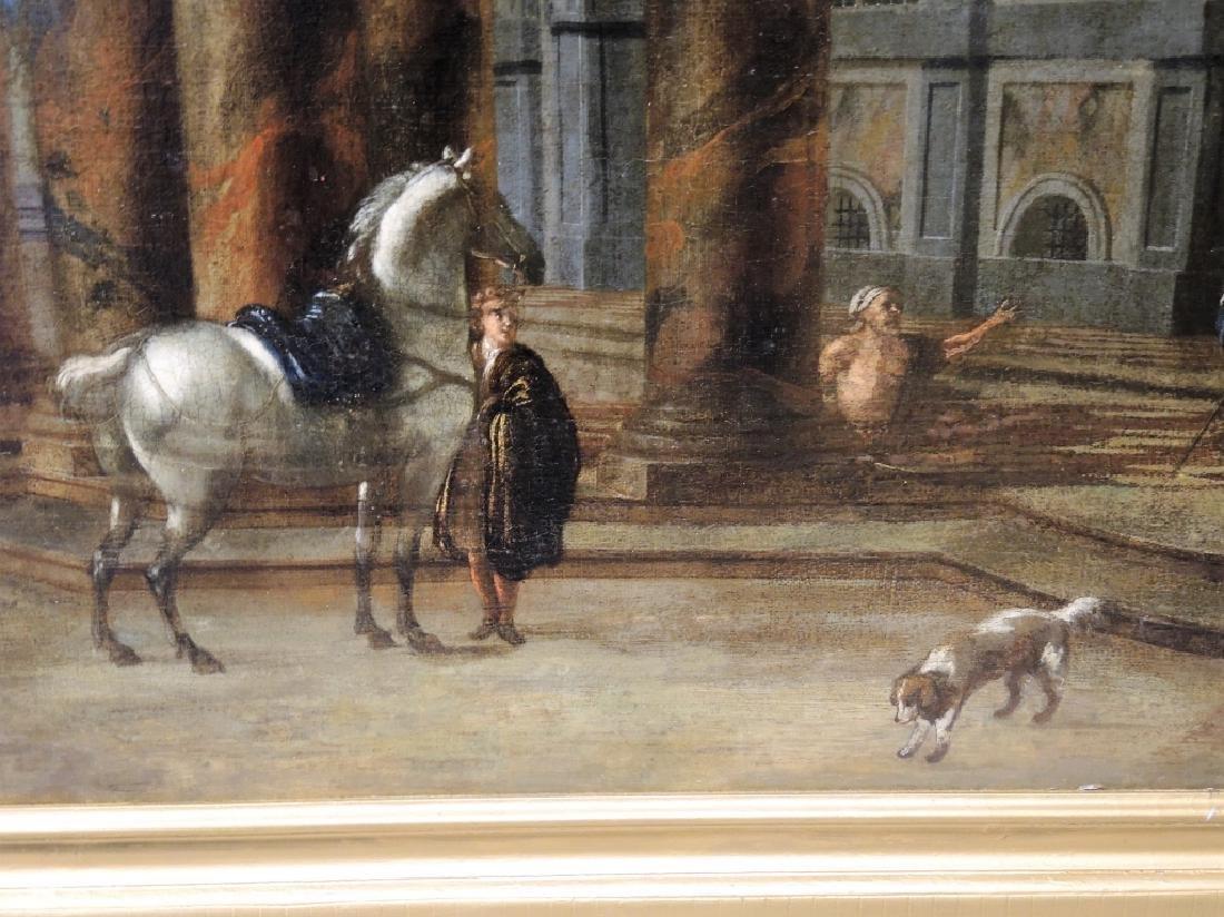 STYLE OF JOHN VANDERLYN (AMERICAN, 1775-1852) - 3