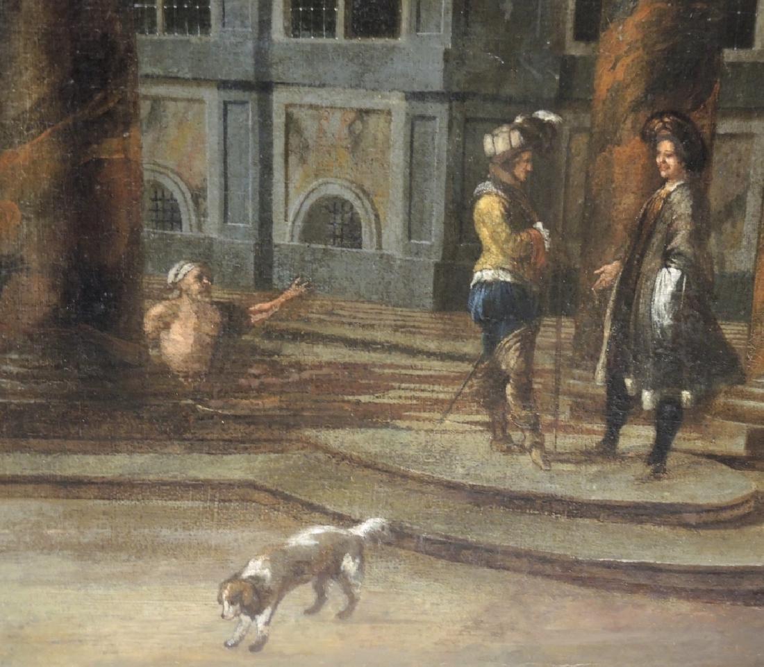 STYLE OF JOHN VANDERLYN (AMERICAN, 1775-1852) - 4