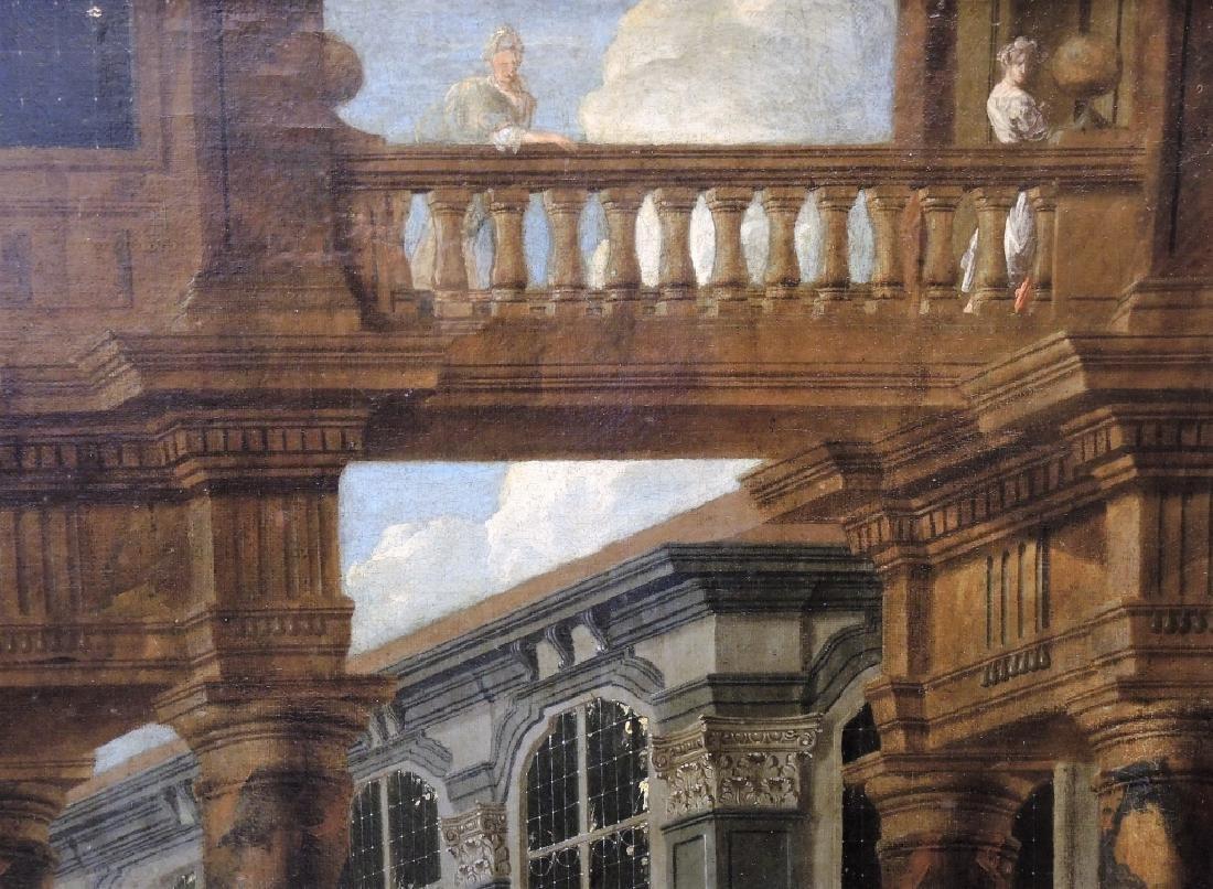 STYLE OF JOHN VANDERLYN (AMERICAN, 1775-1852) - 6