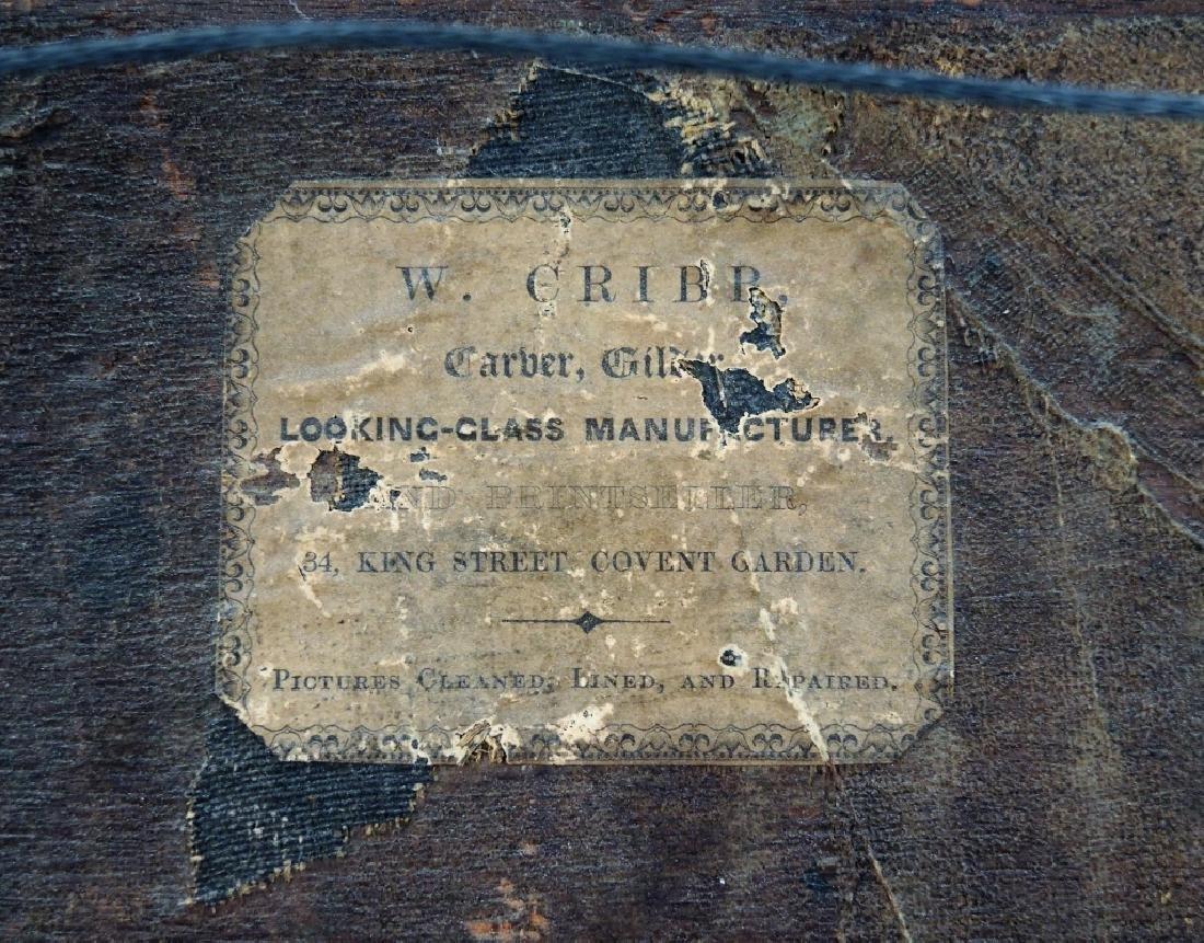 ATTRIB. GEORGE MORELAND (BRITISH, 1763-1804) - 3