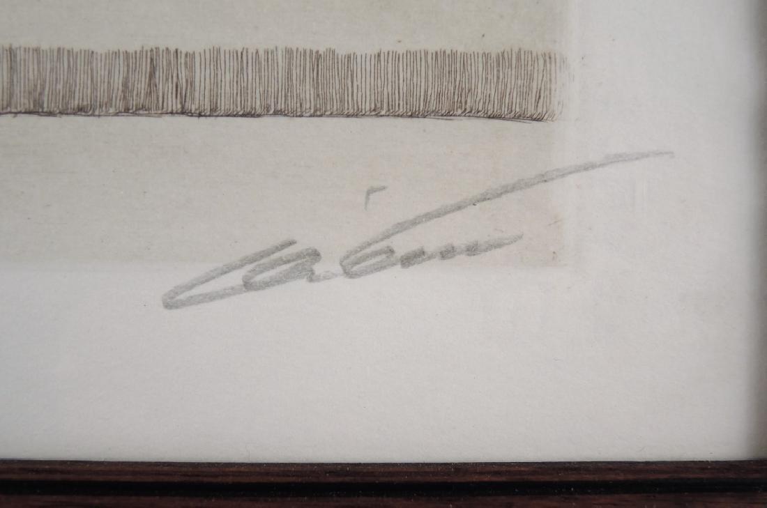 ARTHUR BORIS O'KLEIN (RUSSIAN/FRENCH, 1893-1985) - 6