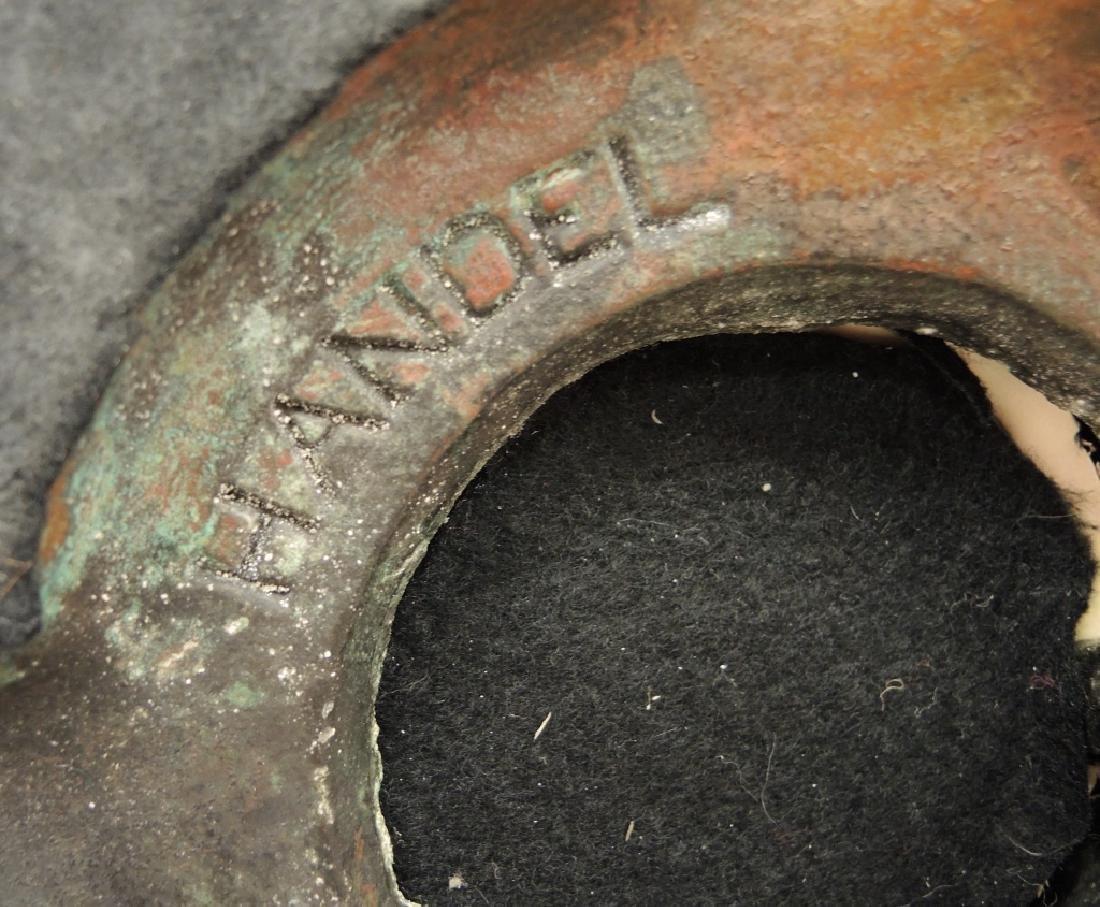 HANDEL LAMP - 9