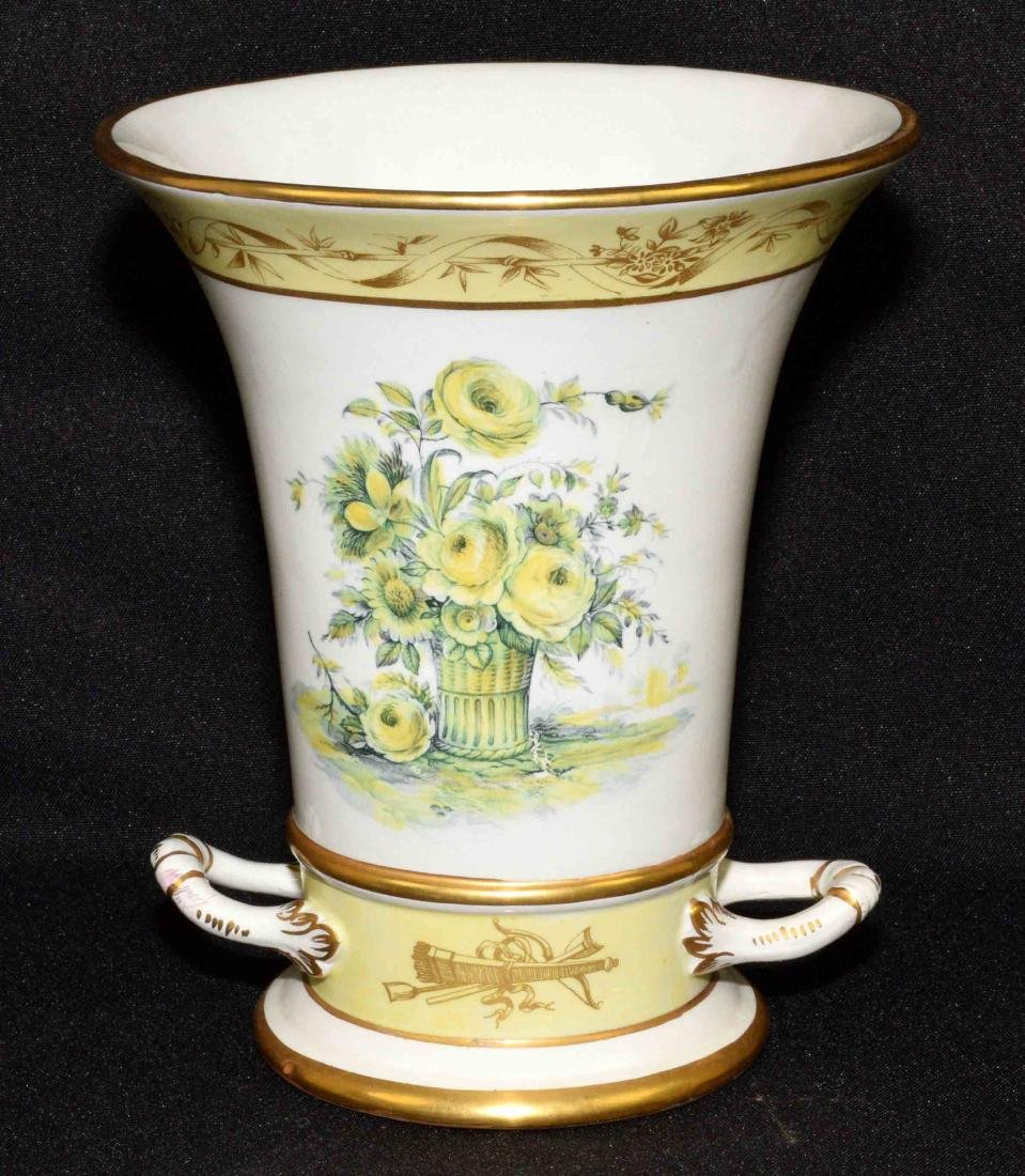 (13PC) GROUP OF DECORATIVE OBJECTS. Comprised: - 11