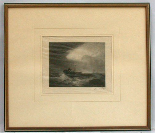 1514: TIMOTHY COLE ENGRAVING. 19th c.  Wood e