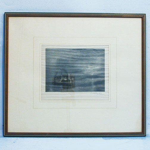1518: TIMOTHY COLE ENGRAVING. 19th c. Wood en