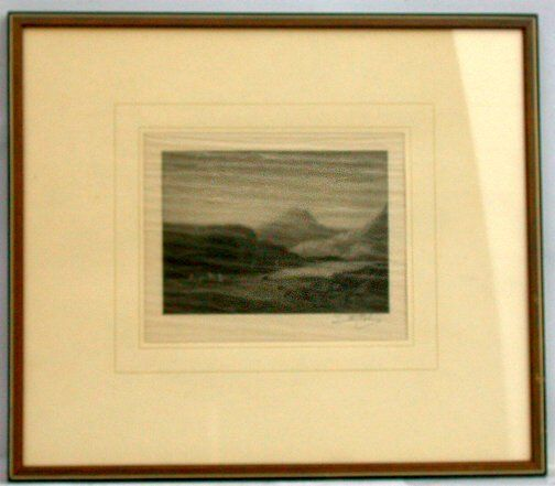 1523: TIMOTHY COLE ENGRAVING. 19th c.  Wood e