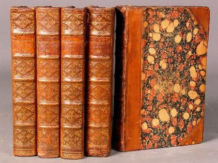 2626: POETICAL WORKS JAS. MONTGOMERY. The Poetical Work
