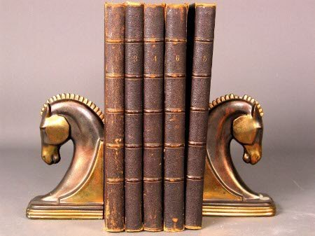 2630: LONGFELLOW POETICAL WORKS. The Poetical Works of