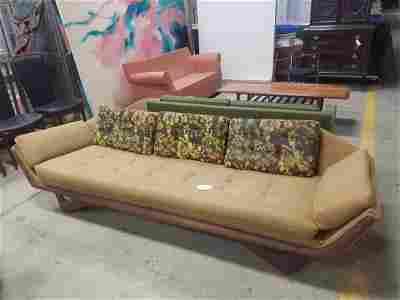 Adrian Pearsall For Craft Associates Sofa