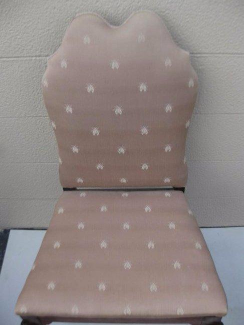 Queen Anne Antique Side Chair - 2