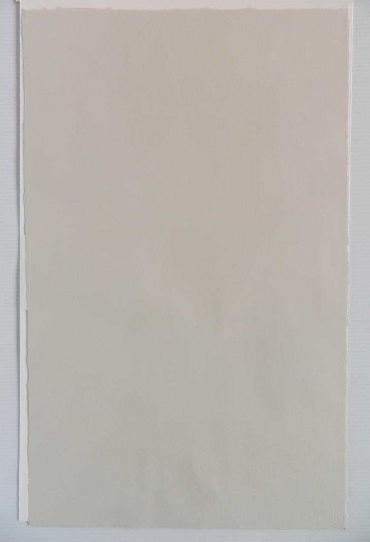 Karl Schrag lithograph - 4