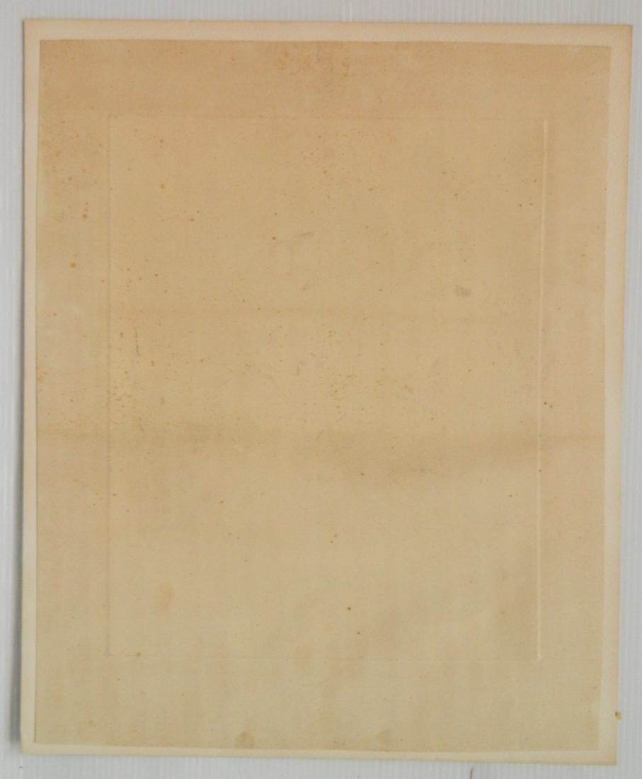 Tanna Kasimir-Hoernes 2 etching and aquatint - 7
