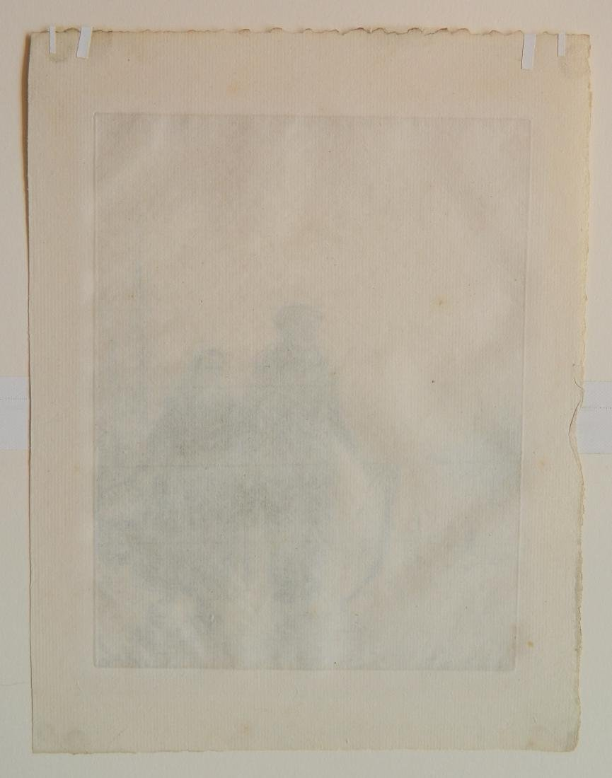 Kerr Eby 3 etchings - 7