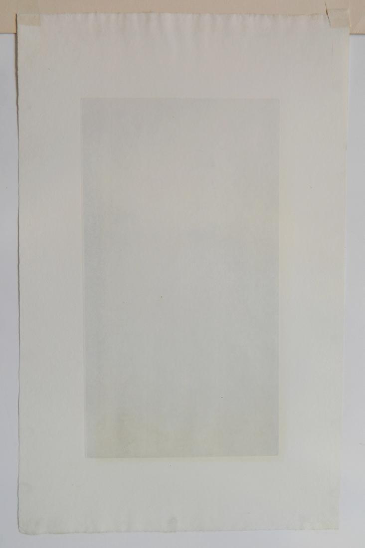Kerr Eby 3 etchings - 4