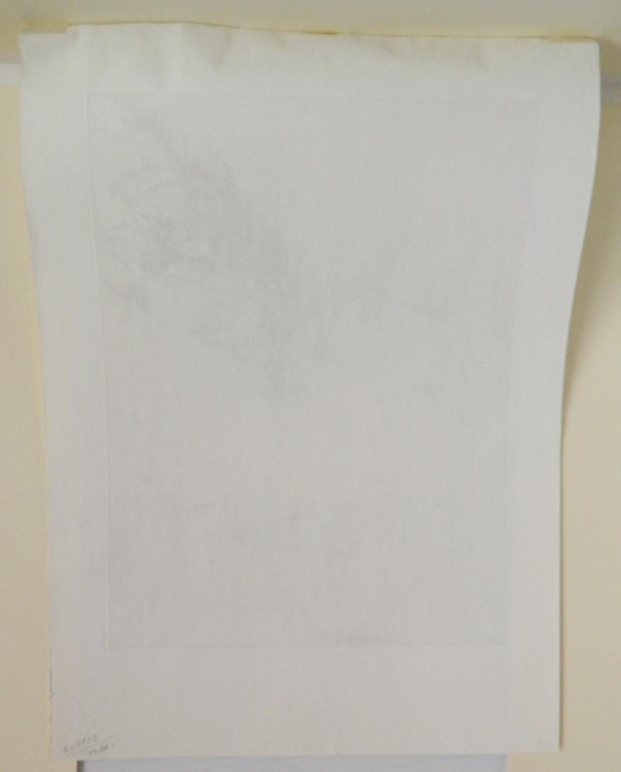 Kerr Eby 4 etchings - 10