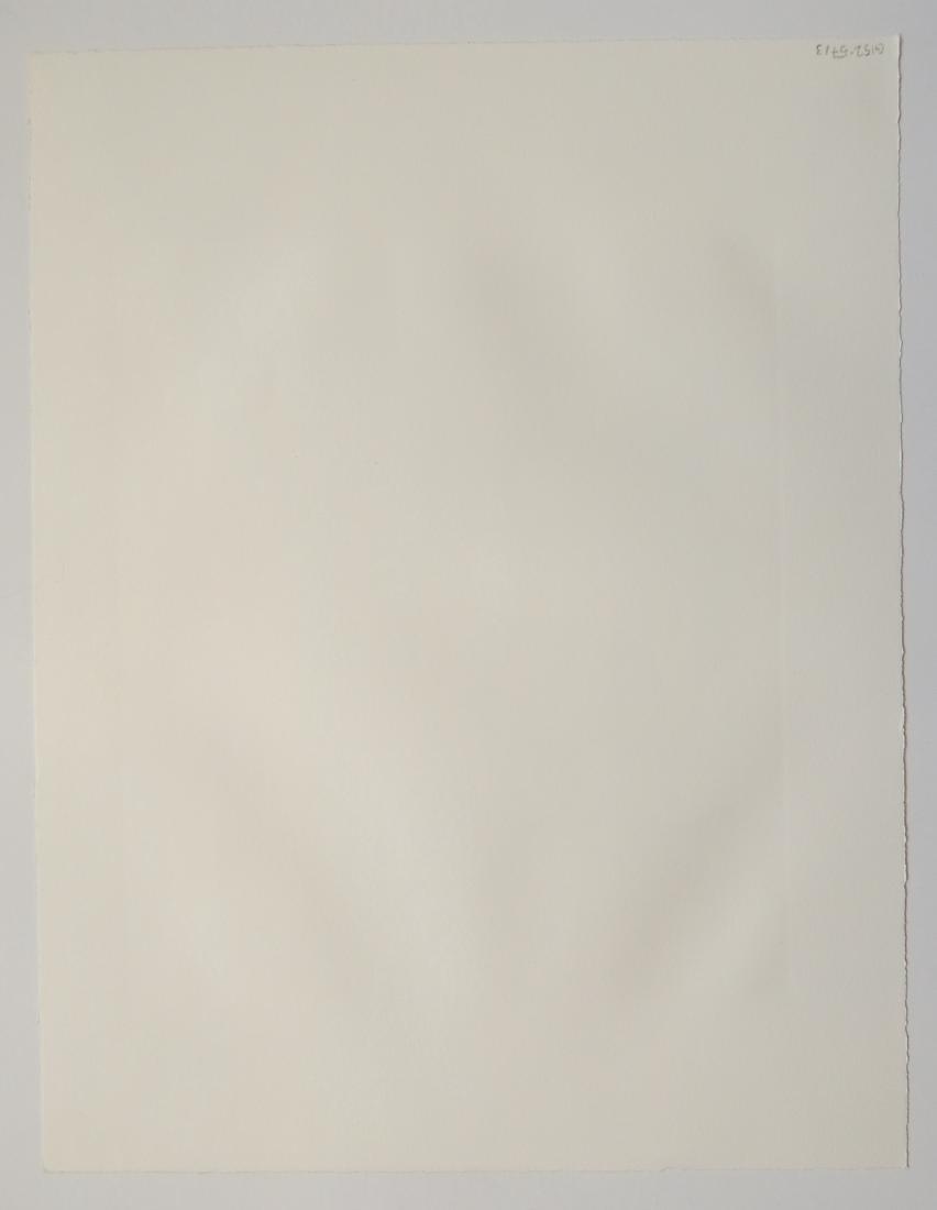 Gerald Geerlings 3 lithographs - 4