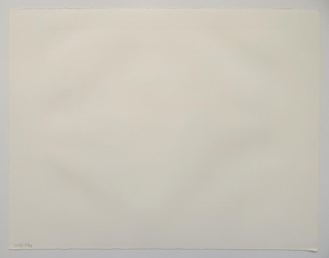 Gerald Geerlings 3 lithographs - 7