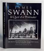 Czestochowski- James Swann