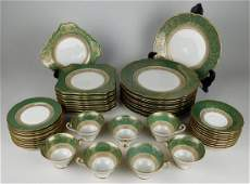 Schumann Bavaria china set
