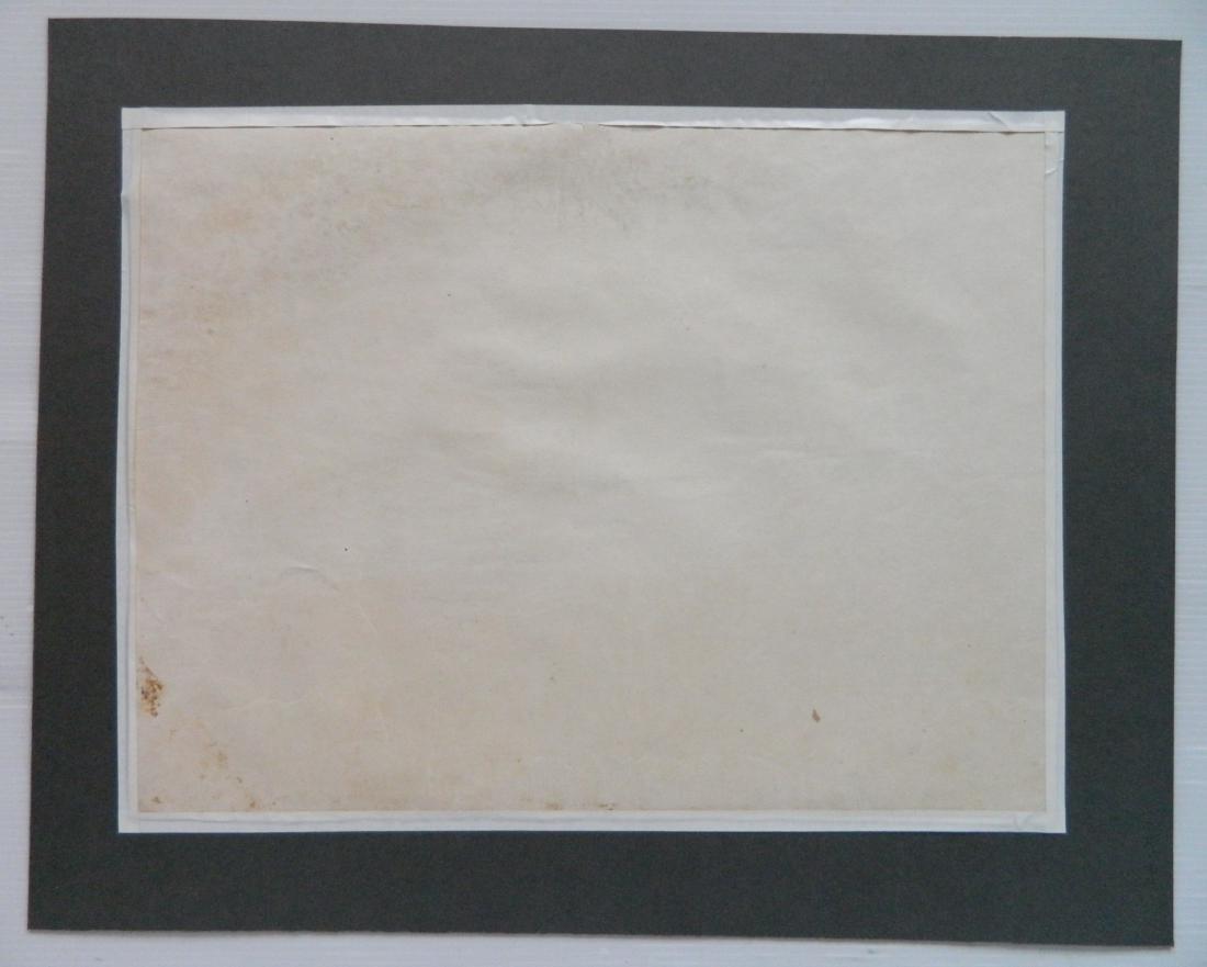 Georg Schutz color pencil and pastel - 4