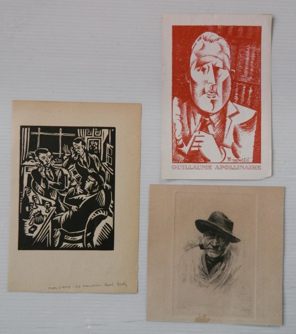 7 Prints - 5