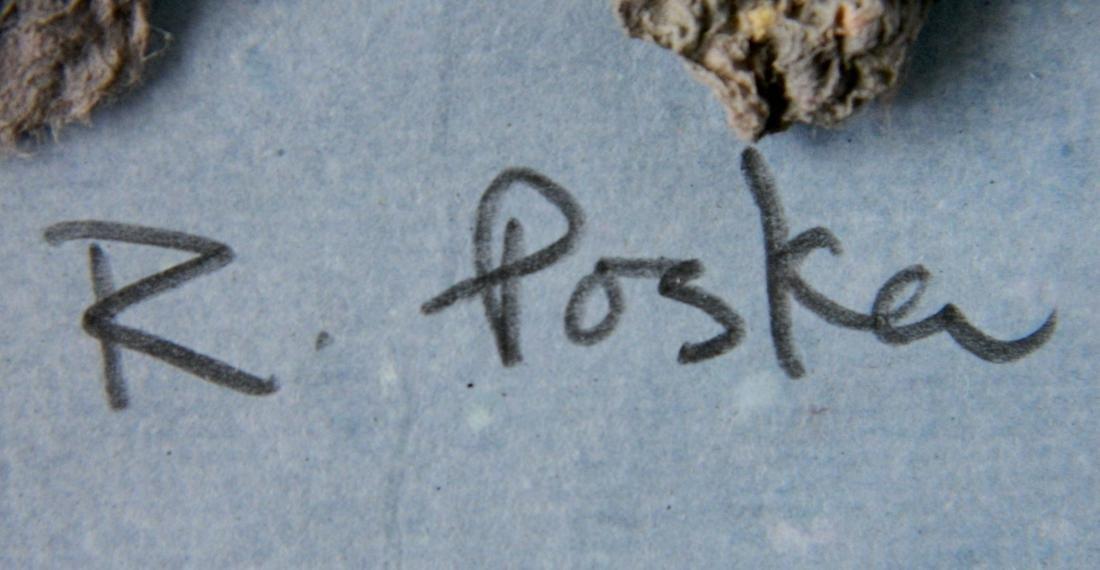 Roland Poska portfolios - 7