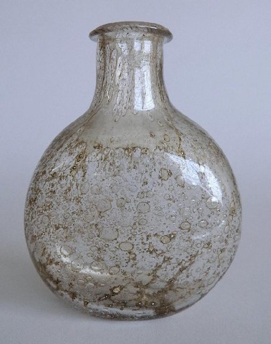 Kaj Franck glass bottle