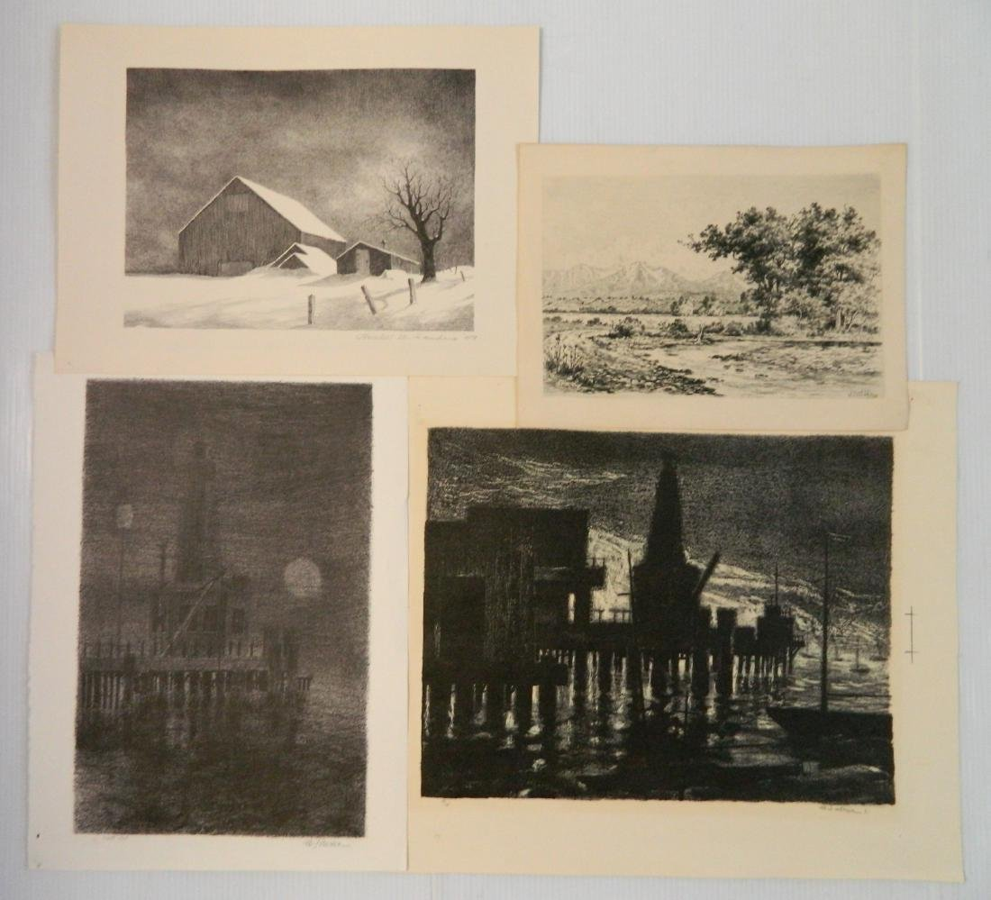 6 Prints