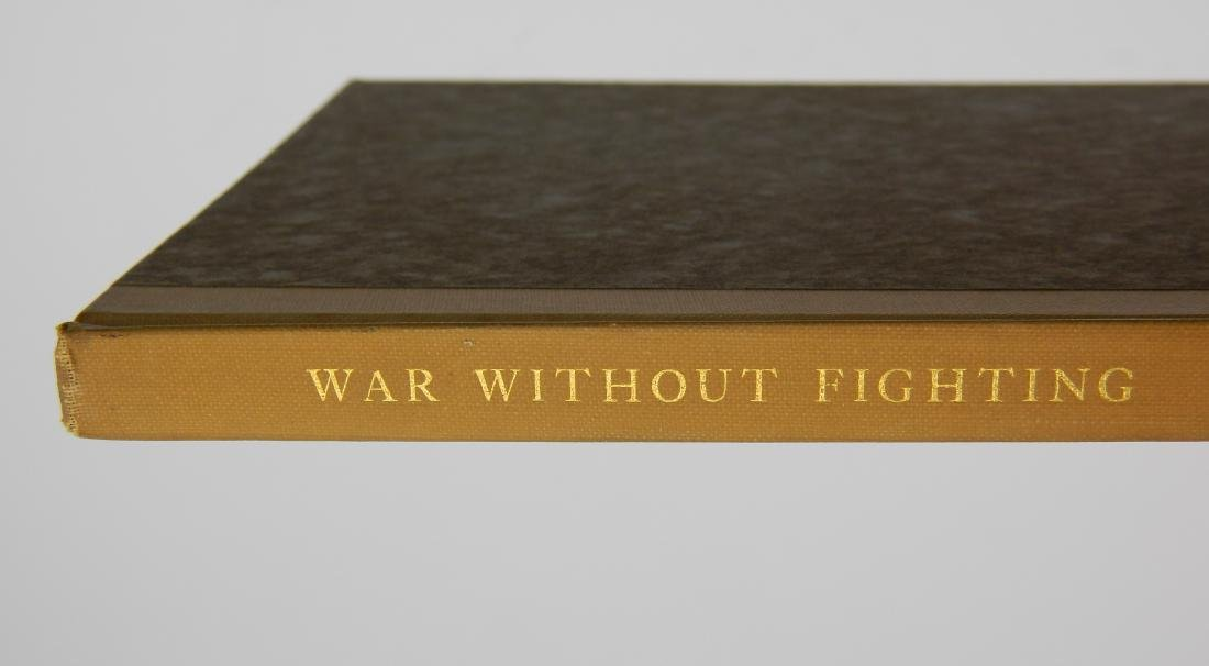 Page- War Without Fighting - 2