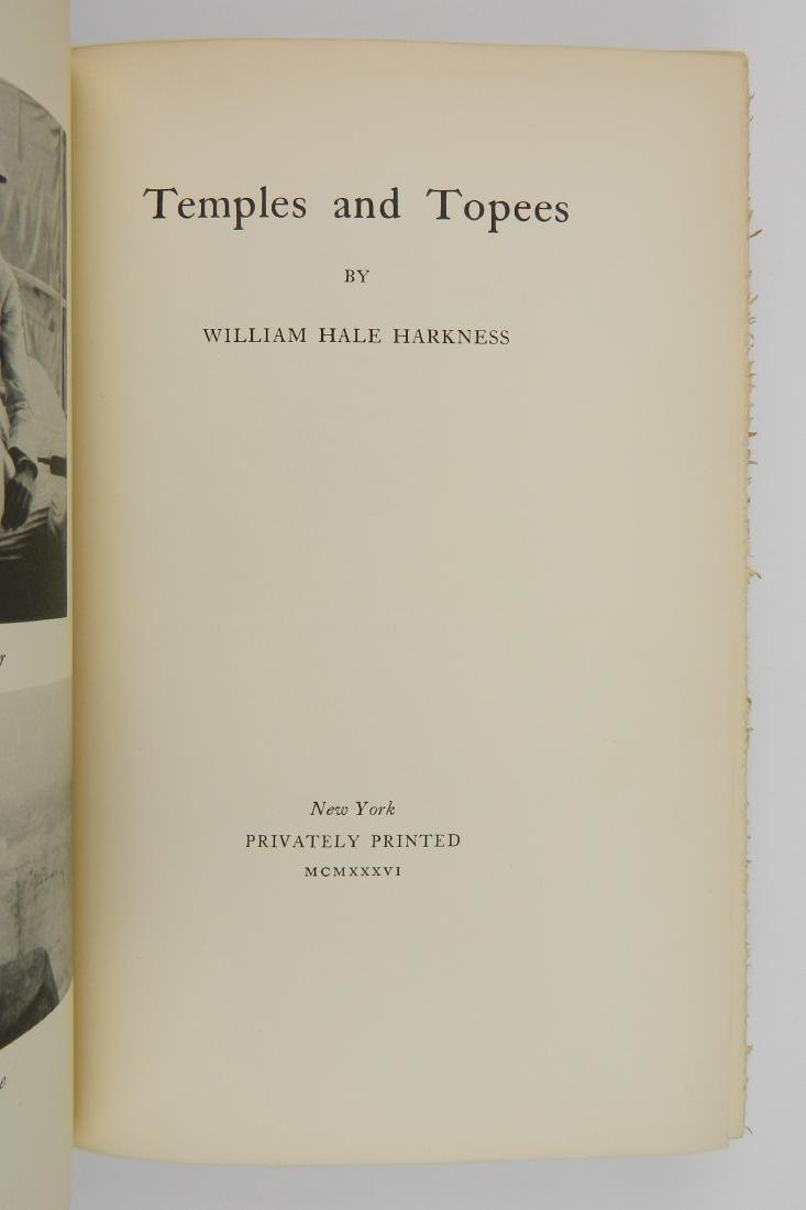Harkness- Temples and Topees - 5
