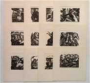 Charles Turzak portfolio