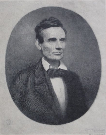 94: Timothy Cole engraving