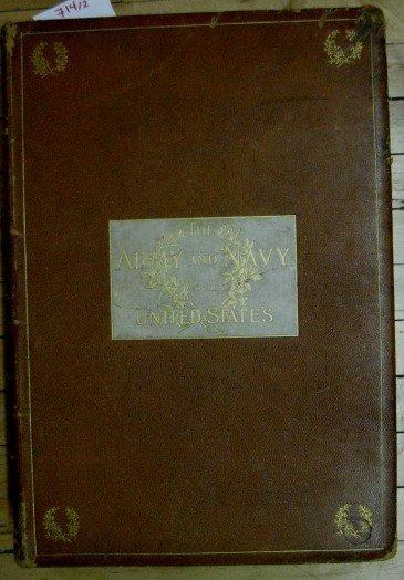 714: William Walton 2 books