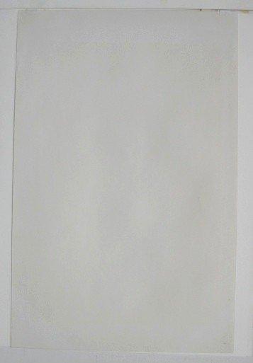 410: Eugenie Torgerson silkscreen - 4