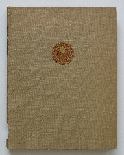 14: Margaret Gatty- The Book of Sun Dials
