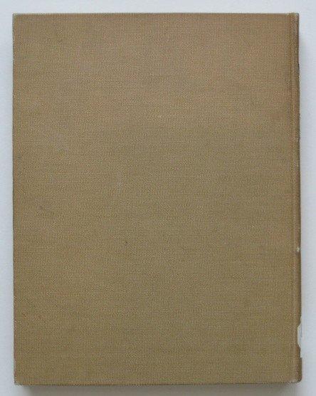 14: Margaret Gatty- The Book of Sun Dials - 2