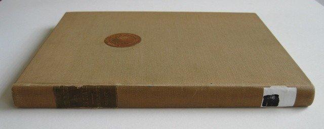 14: Margaret Gatty- The Book of Sun Dials - 3