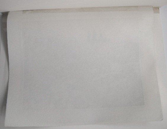33: John Taylor Arms etching - 4