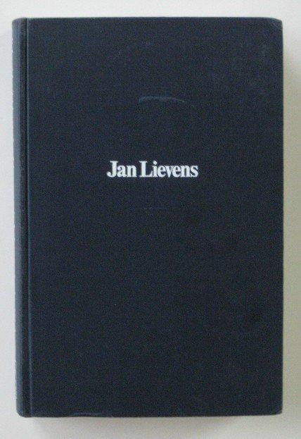 95B: Schneider- Life and Works of Jan Lieven
