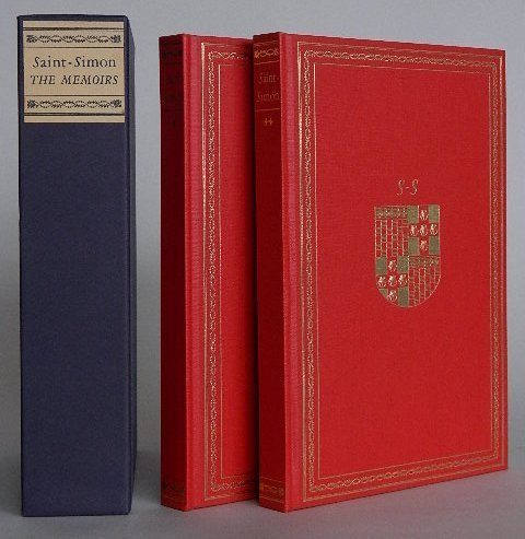 459: 3 Limited Editions Club books 1959 - 2