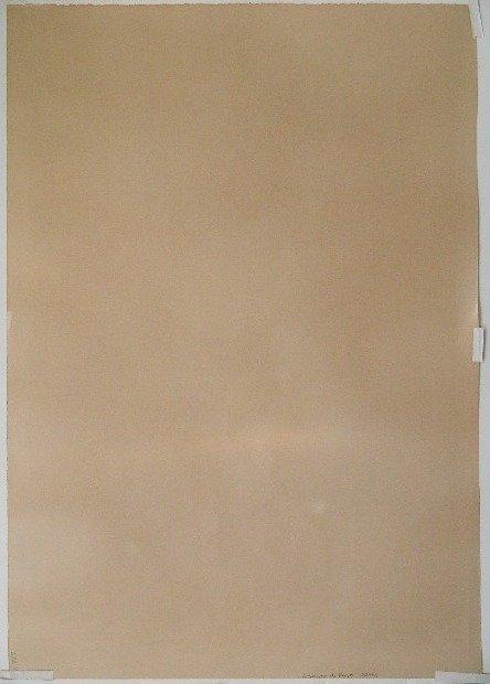 446A: Sunol Alvar lithograph - 4