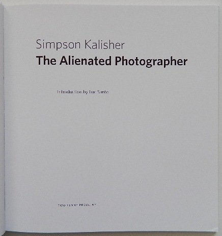 7 Books on Photography - 4