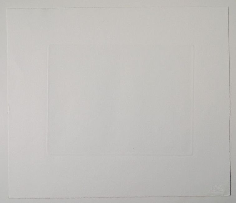 Art Werger mezzotint - 4