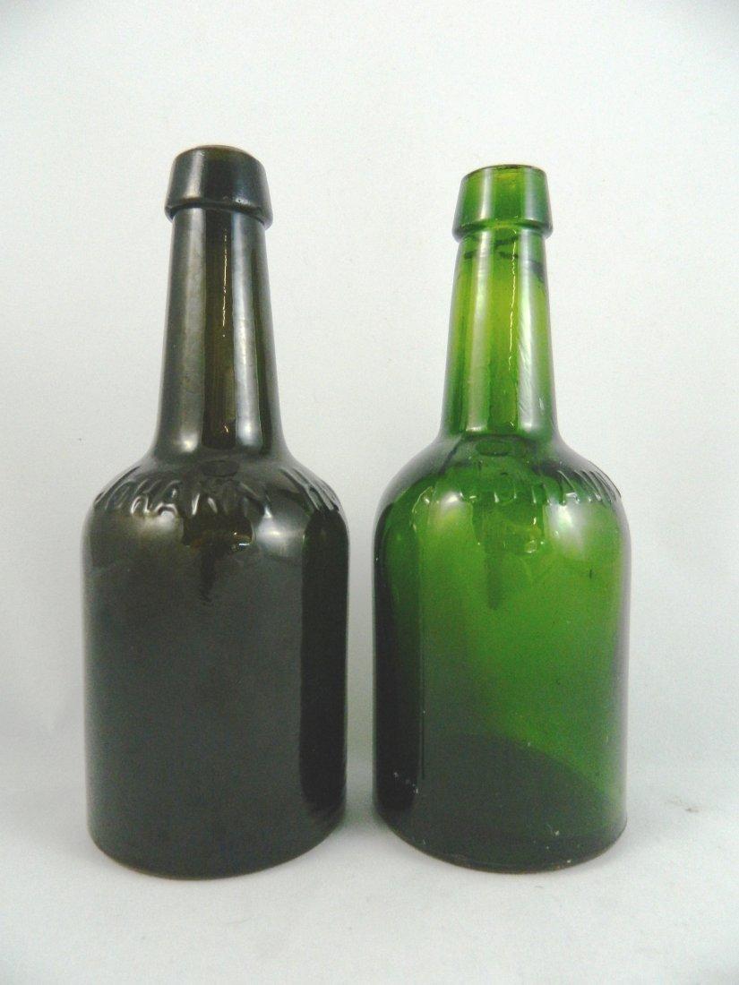 Beer bottles - 4 Johann Hoff - 3