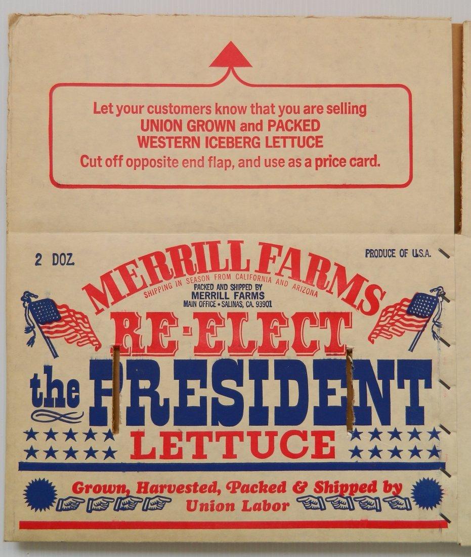 Merrill Farms Produce Box - 3